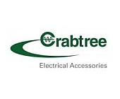 Crabtree Electrical Accessories