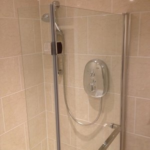 electric-shower-installations