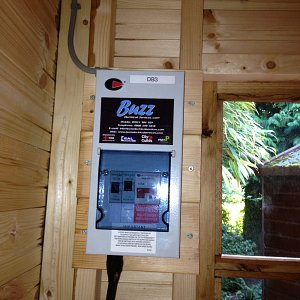 garden-room-power