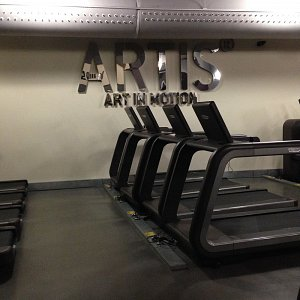 gym-equipment-installations
