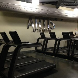 installation-of-re-generating-gym-equipment
