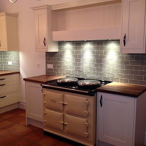 kitchen-rewire-lighting-and-power