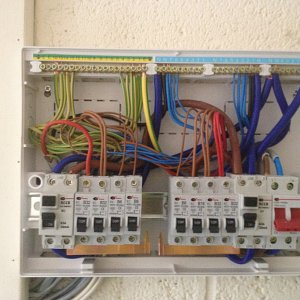 replacement-dual-rcd-consumer-units
