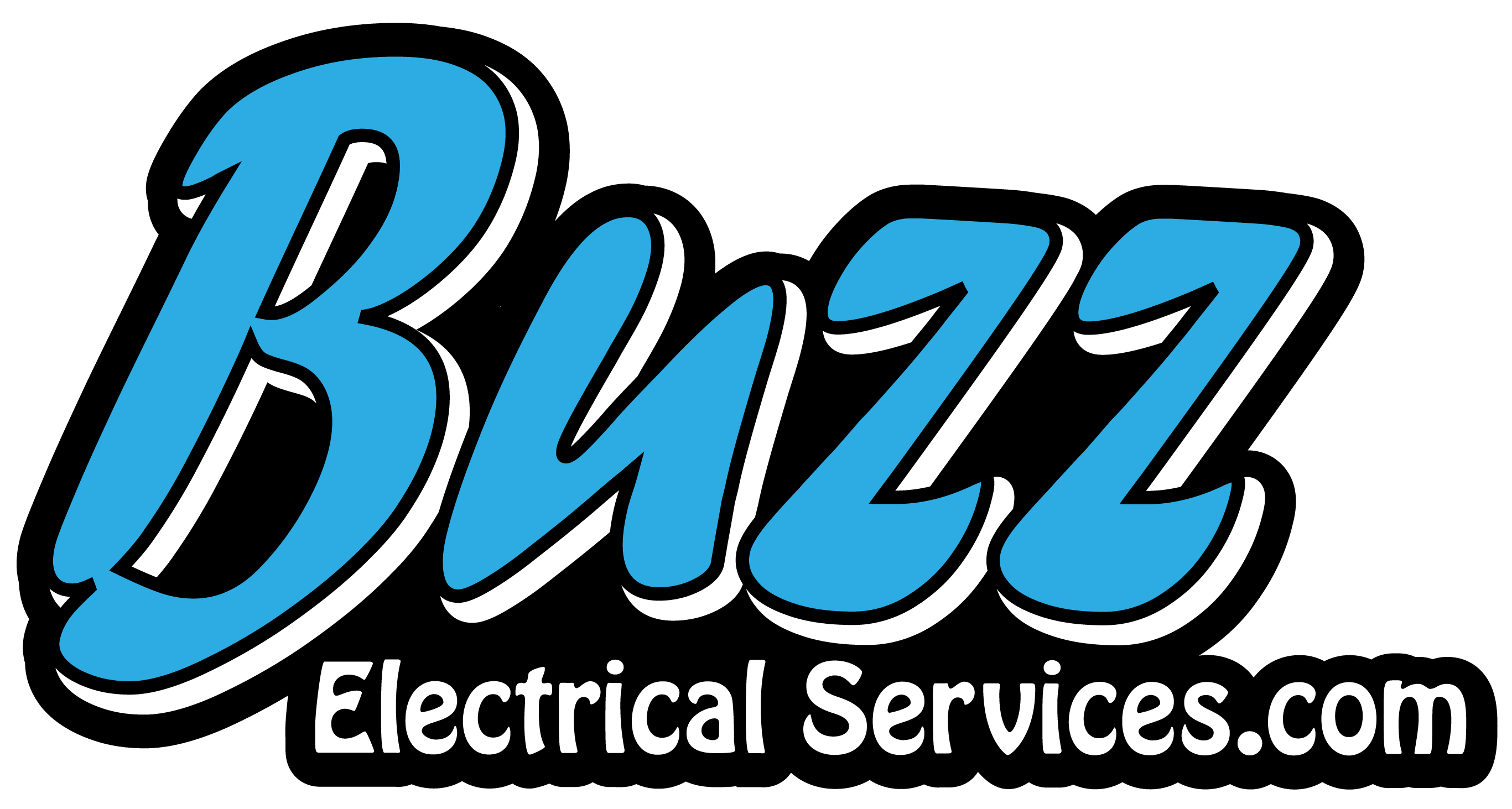 Buzz Electrical Logo